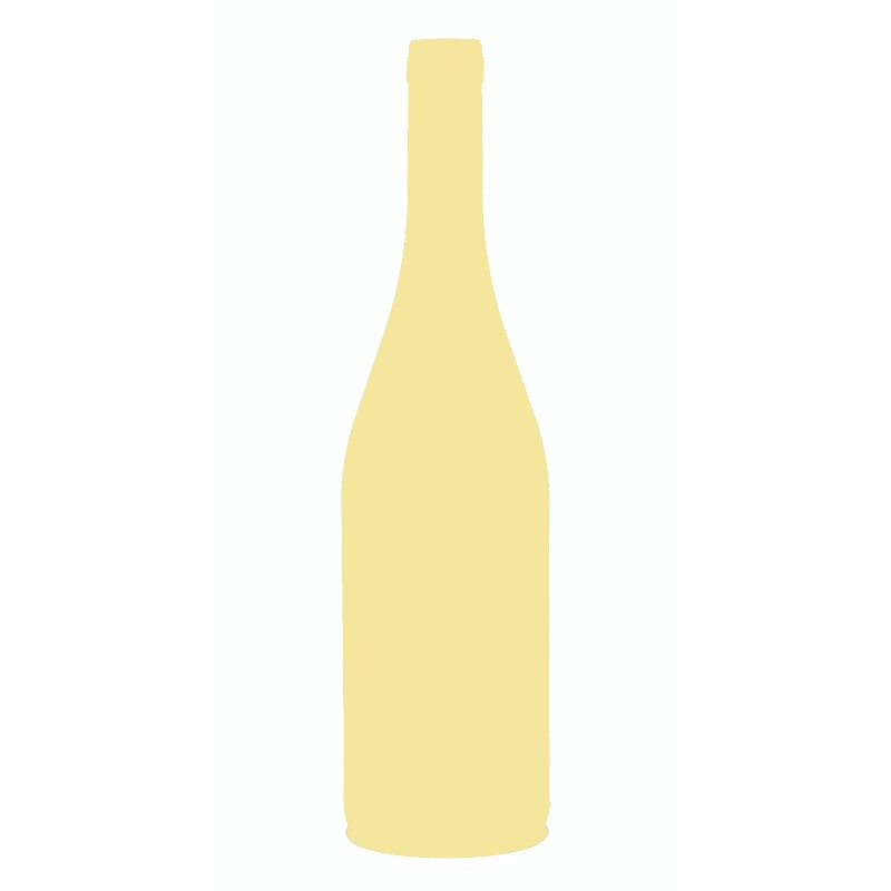 Domaine Jacqueson Rully 1er cru La Pucelle 2013