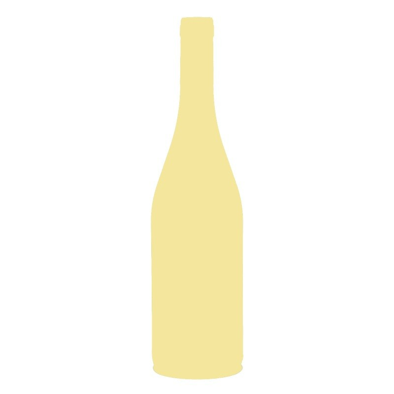 Domaine Jacqueson Rully 1er cru La Pucelle 2014