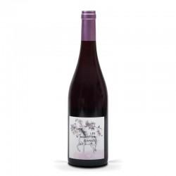 Domaine Maestracci vin rouge Corse Calvi