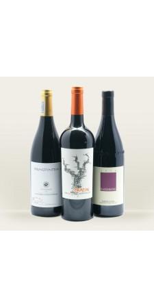 Coffret vin du monde| Coffret vins du monde