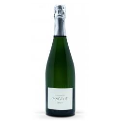 champagne bernard gaucher brut magelie