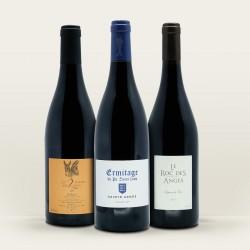 vin languedoc