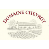 Domaine Chevrot