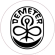 040_Demeter