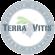 110_Terra Vitis
